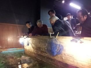 f:id:Makotsu:20111219183814j:image