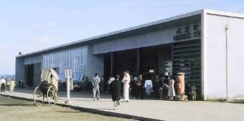 f:id:Makotsu:20120201220735j:image