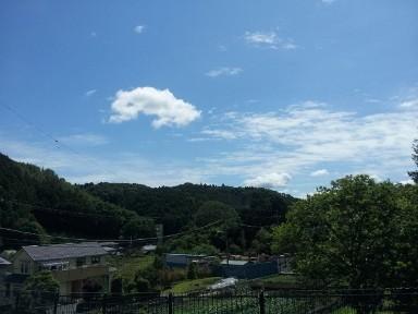 f:id:Makotsu:20120610095930j:image