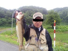 f:id:Makotsu:20120616053956j:image