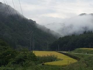f:id:Makotsu:20120922075148j:image