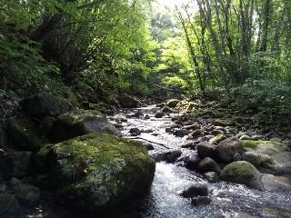 f:id:Makotsu:20120922094855j:image