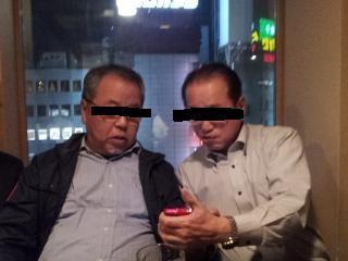 f:id:Makotsu:20121023193434j:image