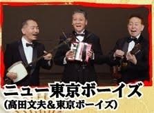 f:id:Makotsu:20121107214836j:image