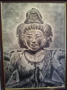 f:id:Makotsu:20121118094754j:image