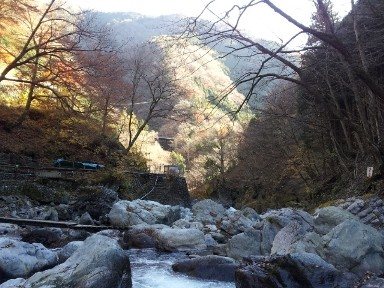 f:id:Makotsu:20121125093744j:image