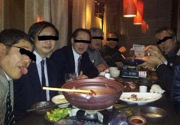 f:id:Makotsu:20121225204307j:image