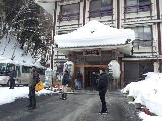 f:id:Makotsu:20130210094246j:image