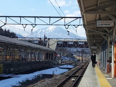 f:id:Makotsu:20130210133012j:image