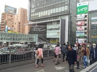 f:id:Makotsu:20130310141213j:image