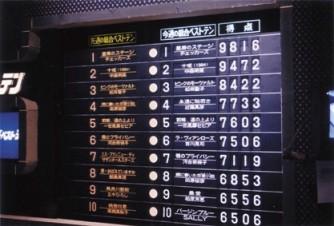 f:id:Makotsu:20130320001000j:image