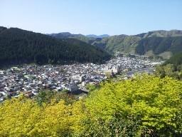 f:id:Makotsu:20130504092359j:image