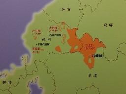 f:id:Makotsu:20130504093513j:image