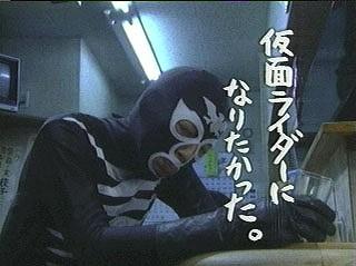f:id:Makotsu:20130527214442j:image