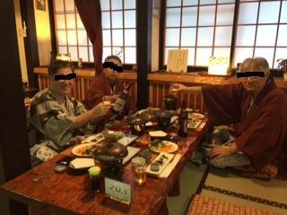 f:id:Makotsu:20150425180412j:image