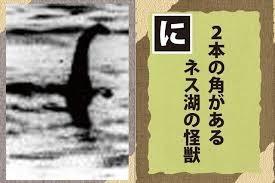 f:id:Makotsu:20150507215426j:image