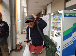 f:id:Makotsu:20150511004136p:image