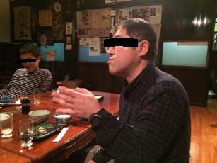f:id:Makotsu:20150511004201p:image