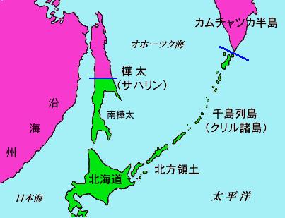 f:id:Makotsu:20160124000322p:image