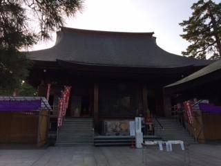 f:id:Makotsu:20161020161053j:image