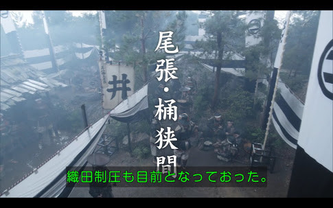 f:id:Makotsu:20170307185129j:image:w360