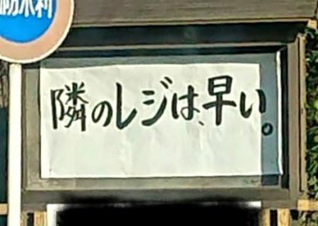 f:id:Makotsu:20191120115348j:plain