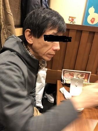 f:id:Makotsu:20191231205654j:plain