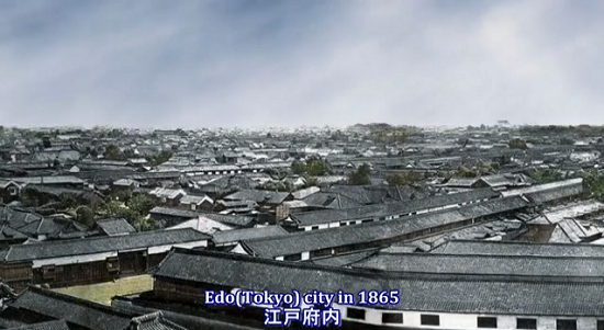 f:id:Makotsu:20200114182822p:plain
