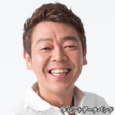 f:id:Makotsu:20200416182419j:plain