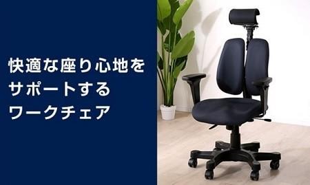f:id:Makotsu:20200706174356j:plain