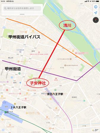f:id:Makotsu:20200801231531p:plain