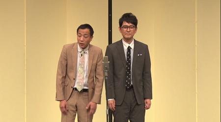 f:id:Makotsu:20210116174902p:plain