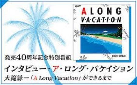 f:id:Makotsu:20210325171627j:plain