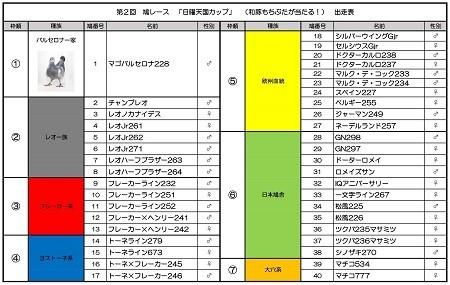 f:id:Makotsu:20211024202416j:plain