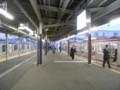 [電車][駅][神奈川][街角]世代交代