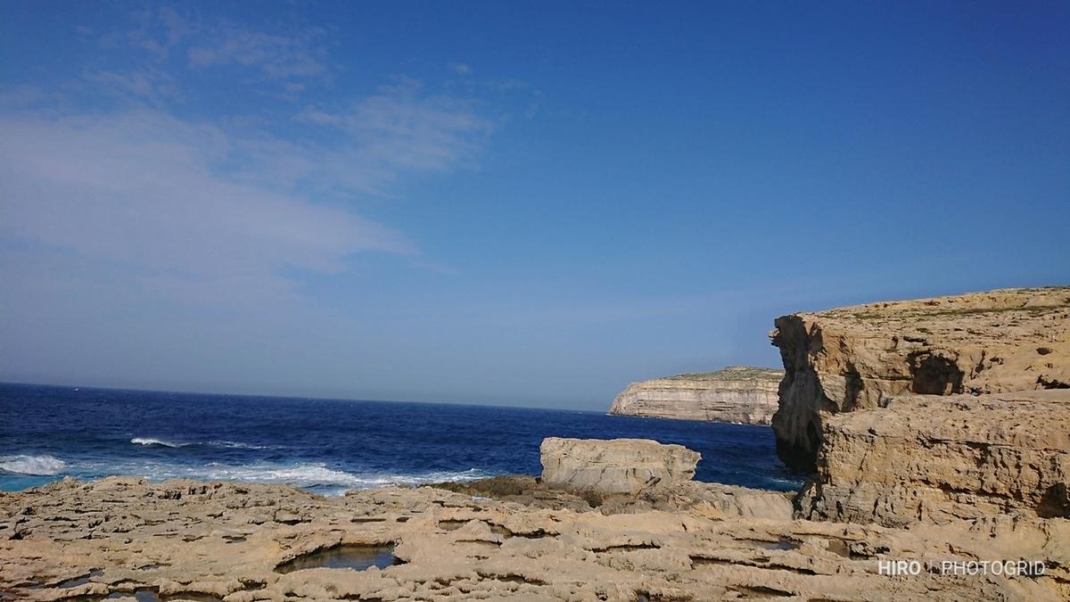f:id:Maltalover:20200523225725j:plain