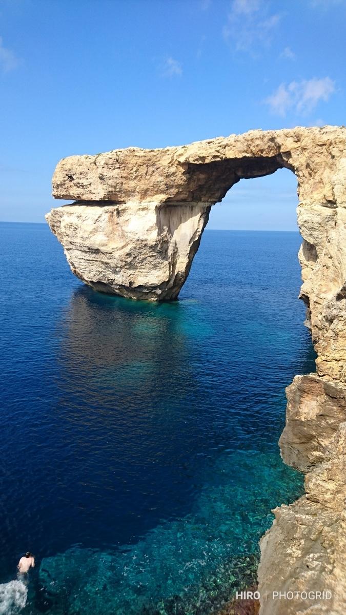 f:id:Maltalover:20200523225809j:plain