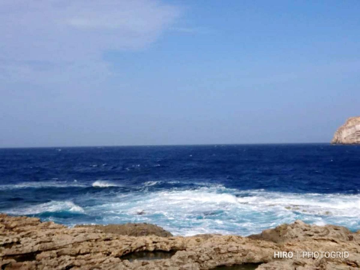 f:id:Maltalover:20200523233611j:plain