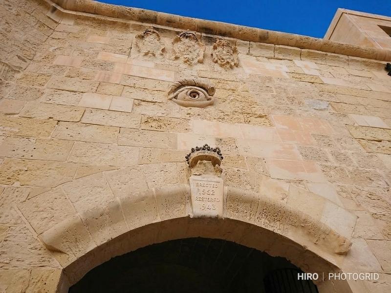 f:id:Maltalover:20200524235249j:plain