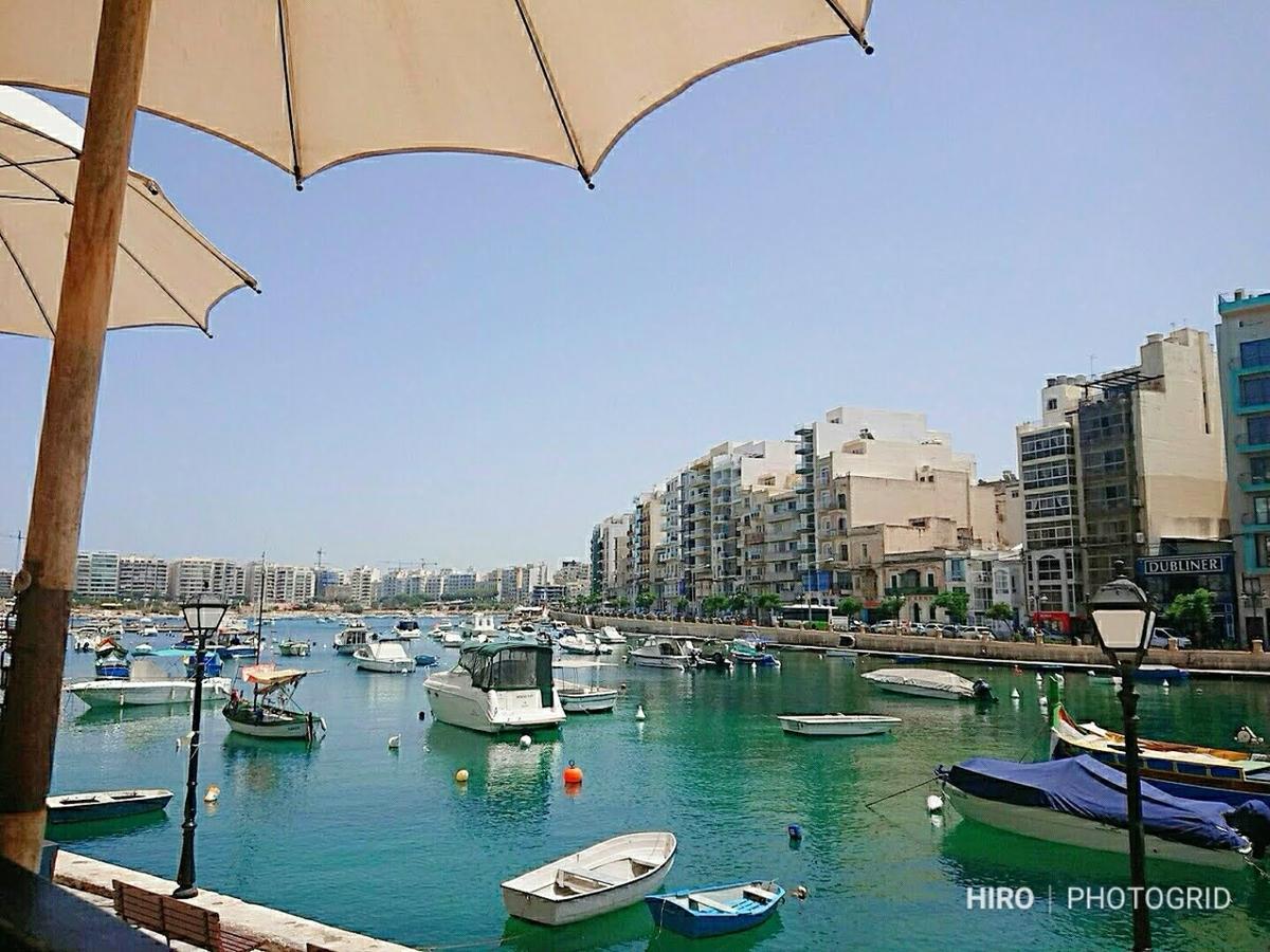 f:id:Maltalover:20200531045909j:plain