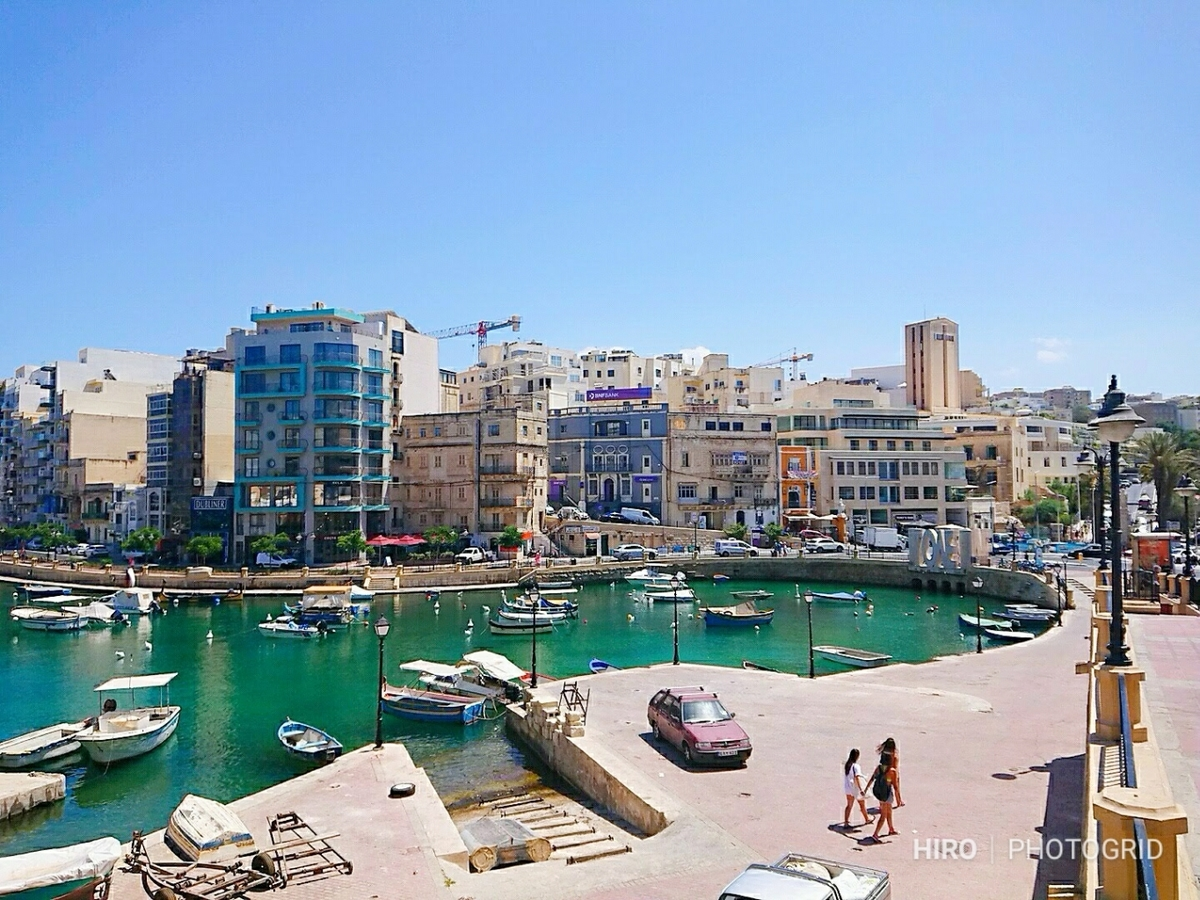 f:id:Maltalover:20200531060639j:plain