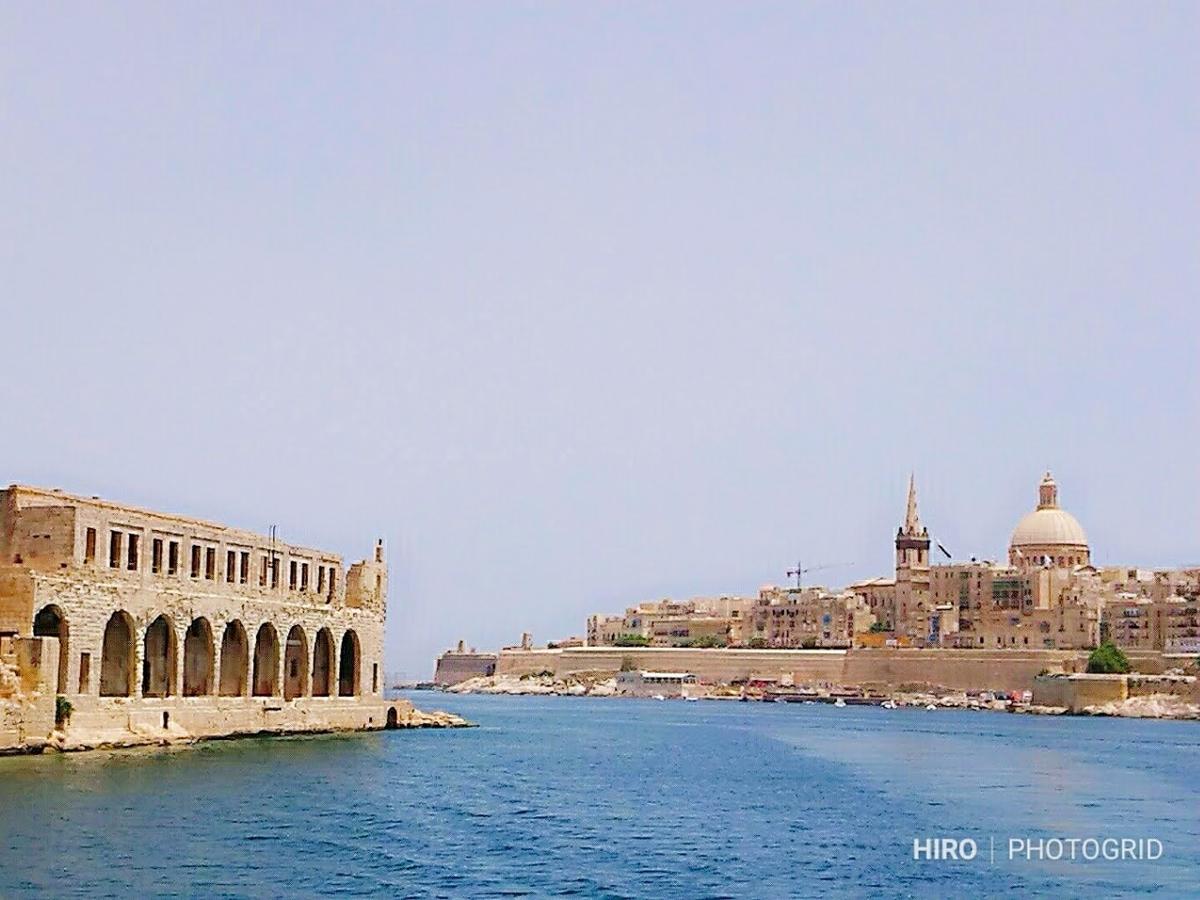 f:id:Maltalover:20200628023414j:plain