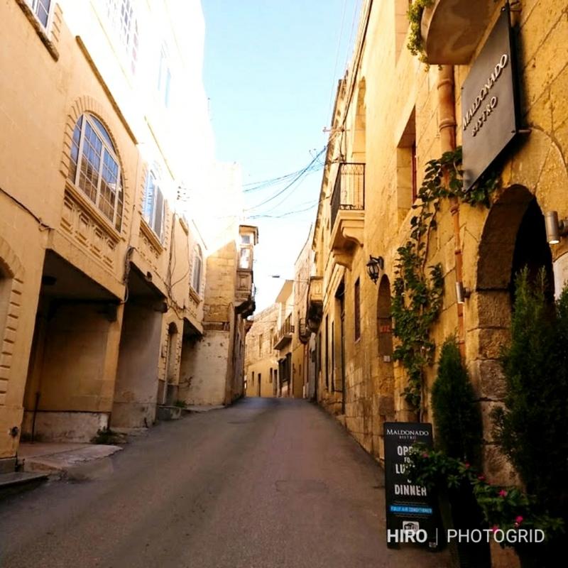 f:id:Maltalover:20200630194838j:plain