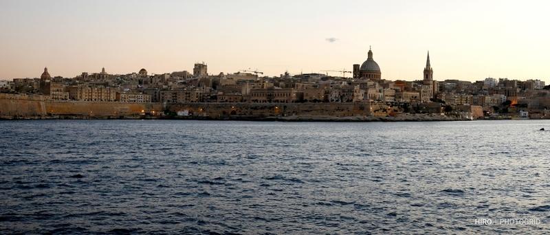 f:id:Maltalover:20200630194847j:plain