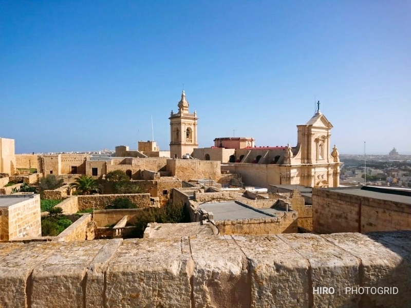 f:id:Maltalover:20200630194901j:plain