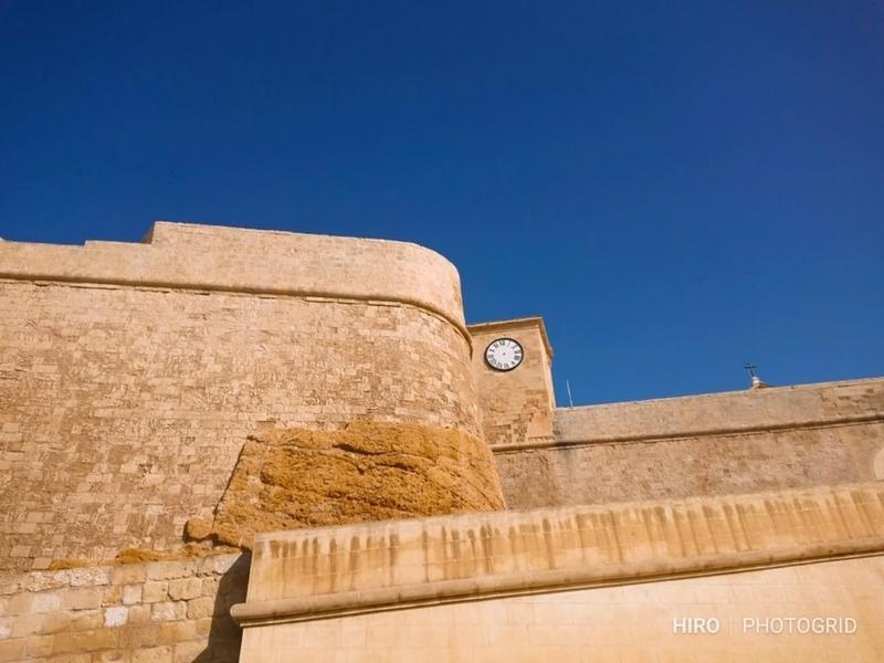 f:id:Maltalover:20200630194906j:plain