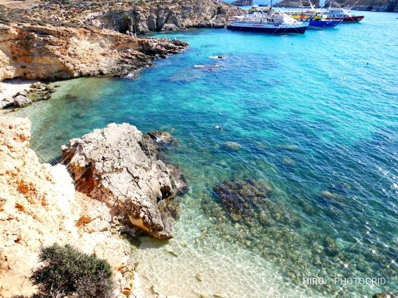 f:id:Maltalover:20200630194911j:plain