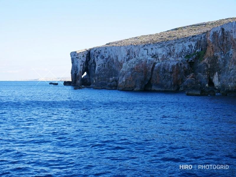 f:id:Maltalover:20200630194933j:plain
