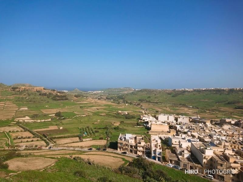f:id:Maltalover:20200630194943j:plain
