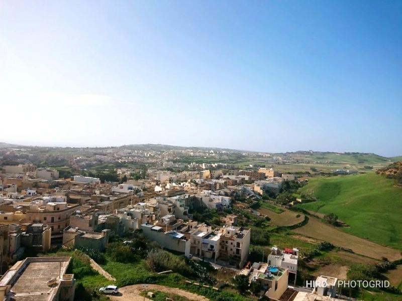 f:id:Maltalover:20200630194953j:plain